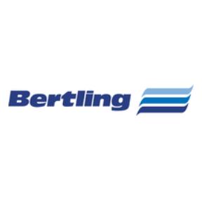 F.H Bertling
