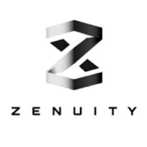 Zenuity